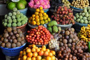 Bali-Candi-Kuning-Market-1