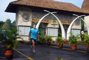Bali-Safari-dan-Marine-Park-1