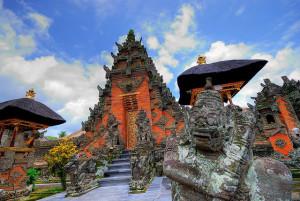 Batuan-village-temple-in-Batuan-Gianyar-regency-Bali-Bali-Hello-Travel-24