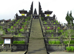 Besakih-Temple-