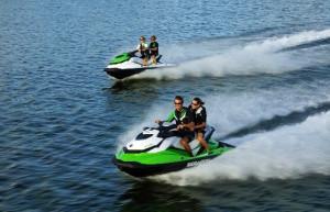 Jet-Ski-activities-at-nusa-dua
