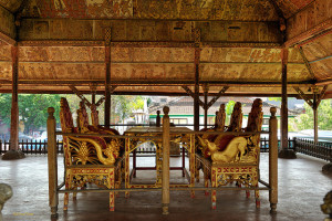 Kerta-Gosa-in-Klungkung-town-oldest-justice-court-in-Bali-Bali-Hello-Travel-4