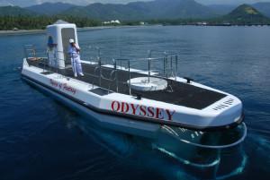 Paket-Tour-Murah-ke-bali-odyssey-Submarine