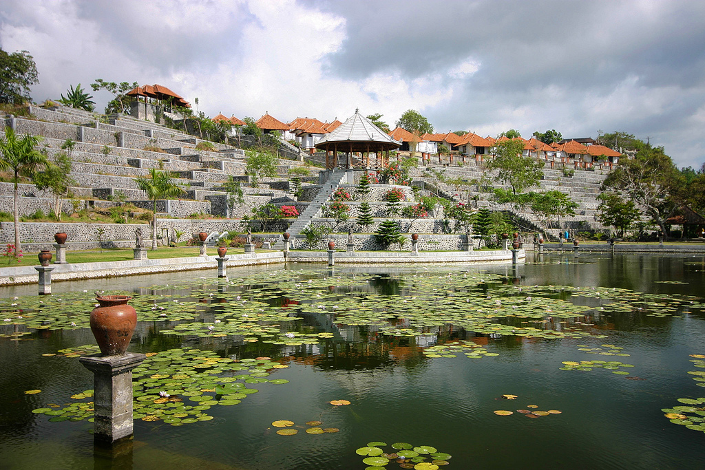 Taman-Ujung-Sukasada-in-Karangasem-Bali-island-Indonesia-Bali-Hello-Travel-66