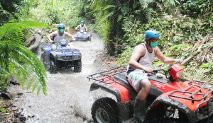 bali_taro_adventure_ATV_ride1