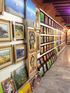 batuan-painting-village-001