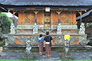 batuan-temple