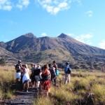 batur-trekking-bali2