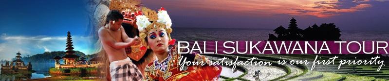 Bali tours, Bali climbing tour, Bali cooking class
