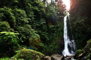gitgit-waterfall-04