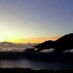 mt-batur-sunrice-climb1