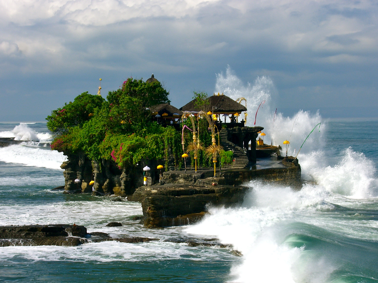 tanah-lot-bali-transportation-service