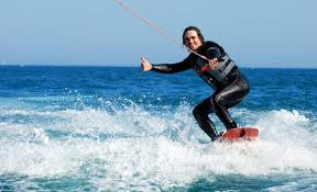 wake-board-Bali